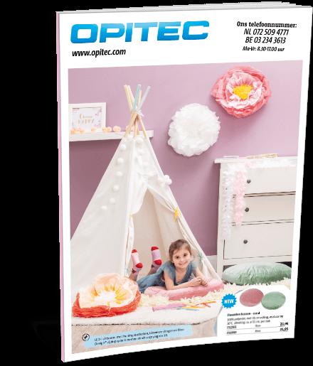 Zomer brochure 2020 - DIY-knutselideeën voor thuis